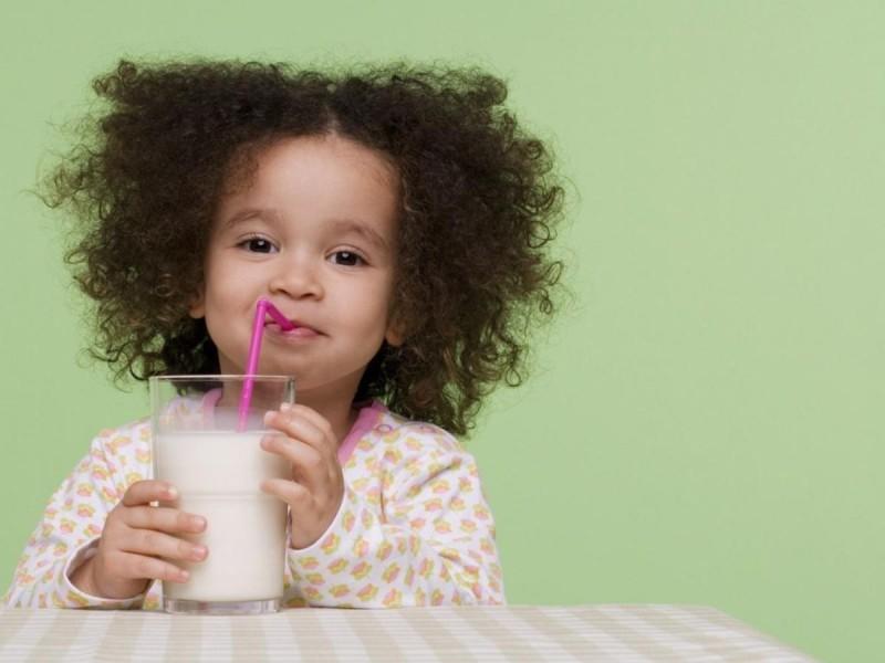 Бифидобактерии для малыша 2