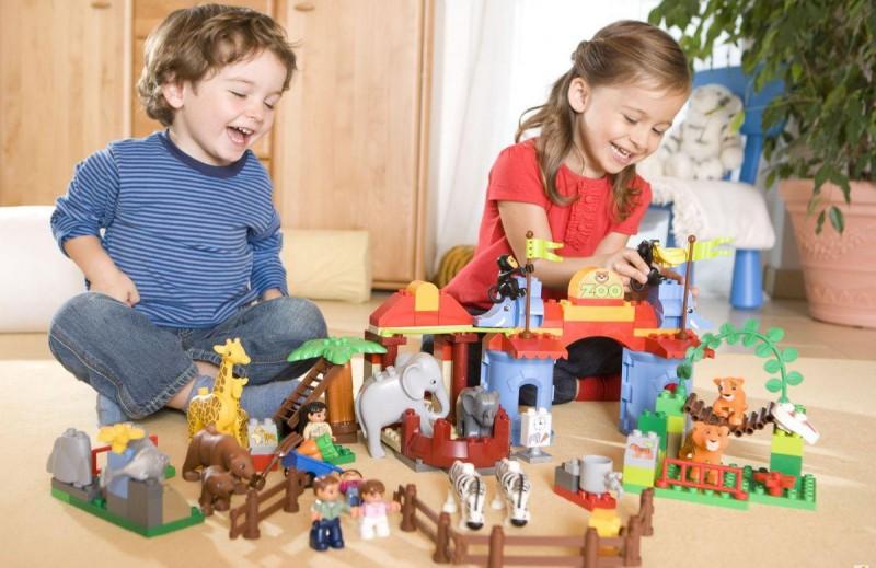 Выбор развивающей игрушки для дошкольника3