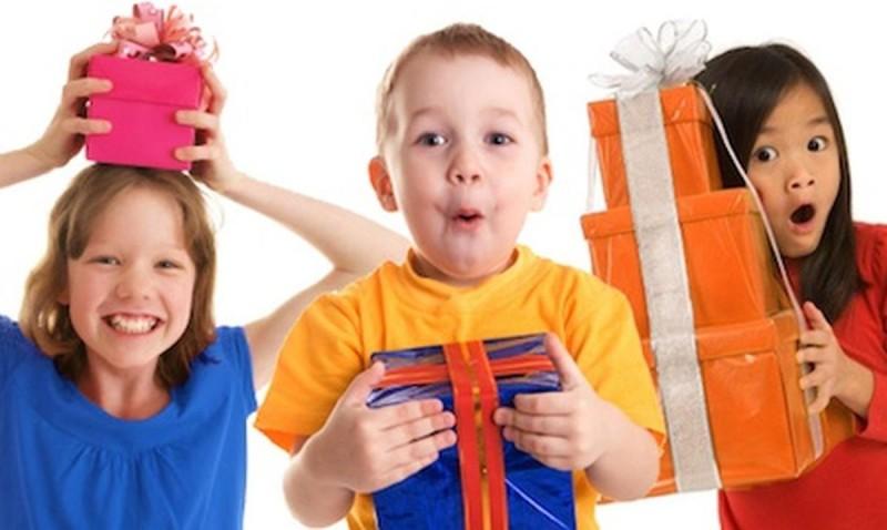 Выбор развивающей игрушки для дошкольника4