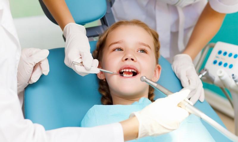 Детская стоматология2