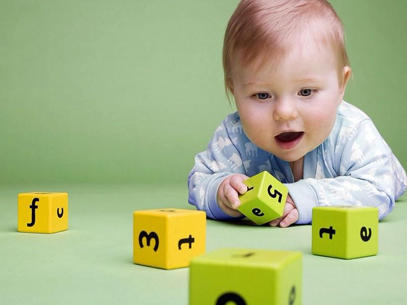 Источники раннего развития малыша от 1 года до 3 лет4
