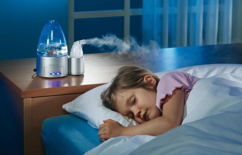 Как сделать сон малыша крепким и здоровым?3