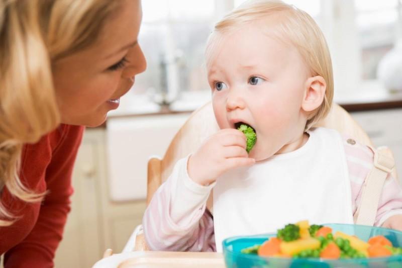 Как сохранить здоровье ребенка2