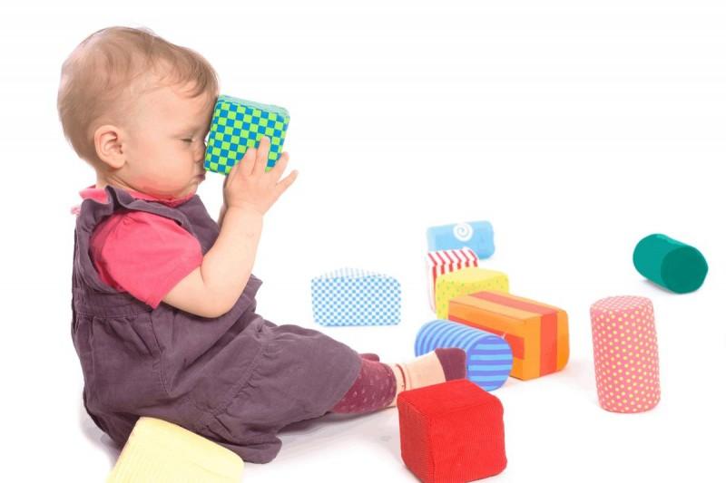 Как сохранить здоровье ребенка3
