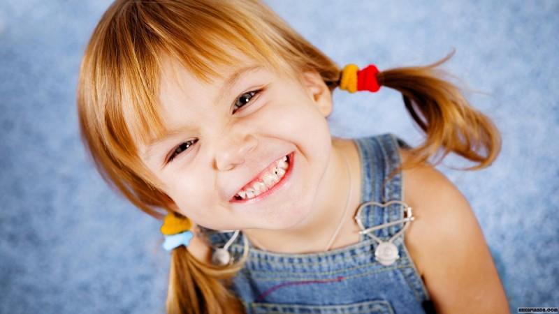 Как сохранить здоровье ребенка4