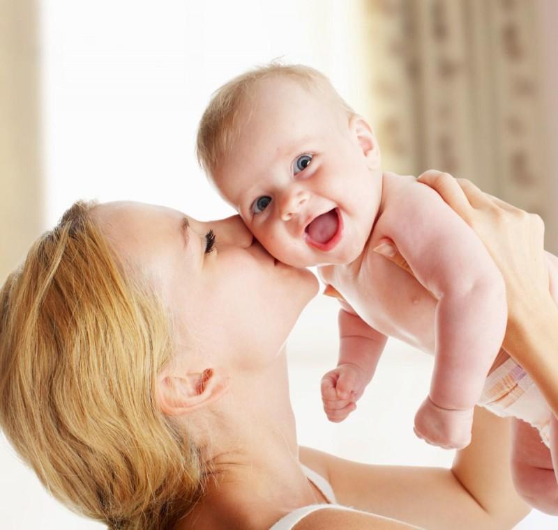 Проблемы, возникающие после беременности 2