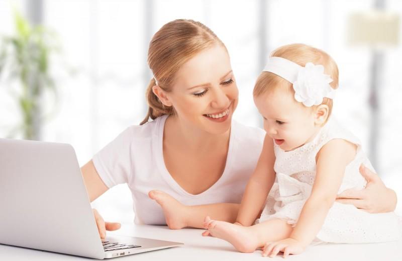 Ранняя беременность: как вести себя в такой ситуации?3
