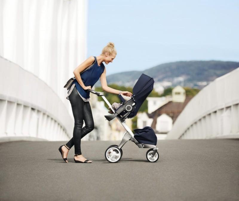 детские коляски 3