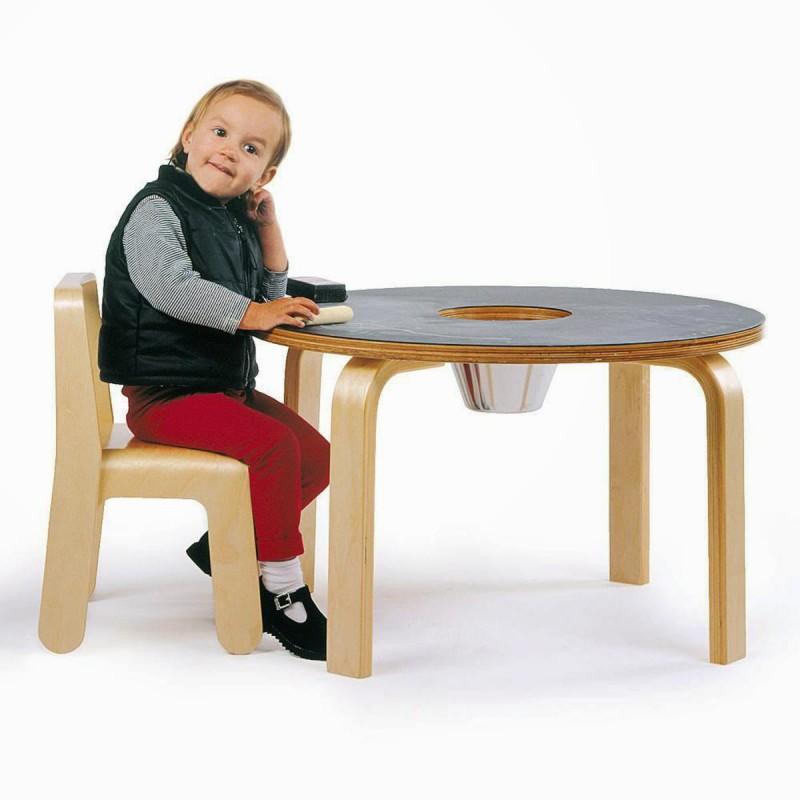 детский столик 5